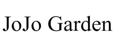 JOJO GARDEN