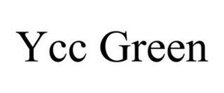 YCC GREEN