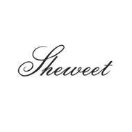 SHEWEET