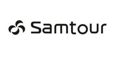 SAMTOUR