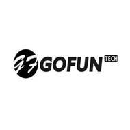 GF GOFUNTECH