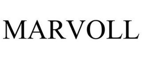 MARVOLL