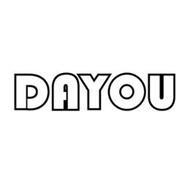 DAYOU