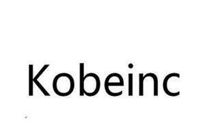 KOBEINC
