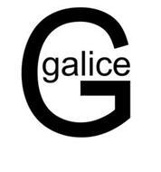G GALICE