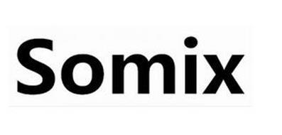 SOMIX