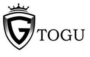G TOGU