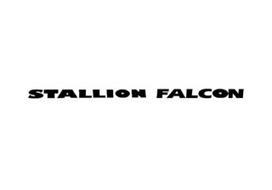 STALLION FALCON