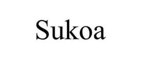 SUKOA