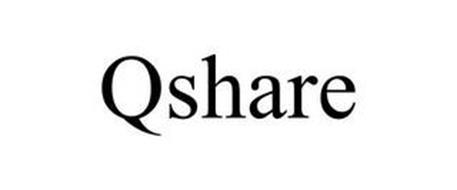 QSHARE