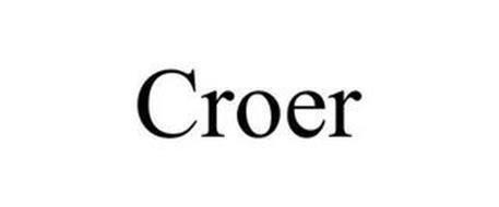 CROER