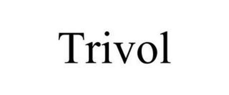 TRIVOL