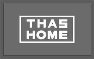 THAS HOME
