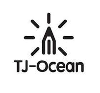TJ-OCEAN