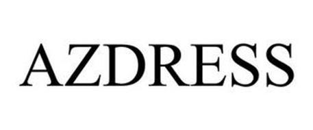 AZDRESS