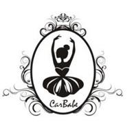 CARBABE