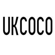 UKCOCO