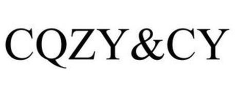 CQZY&CY