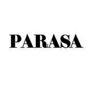 PARASA