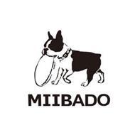 MIIBADO