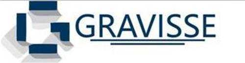 GRAVISSE