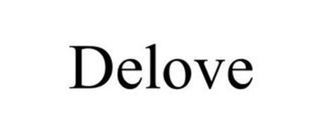DELOVE