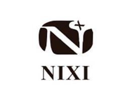 NX NIXI