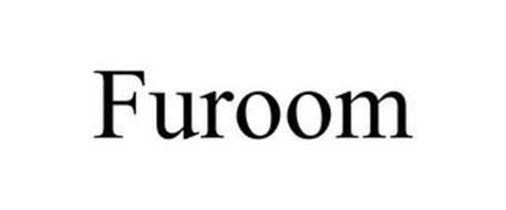 FUROOM
