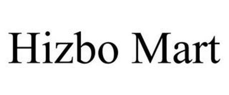 HIZBO MART