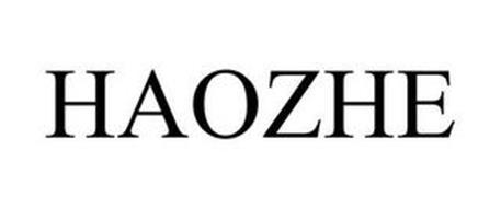 HAOZHE