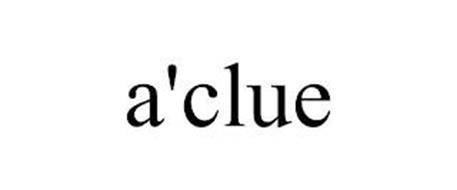 A'CLUE