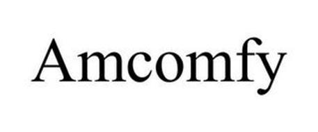 AMCOMFY
