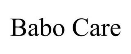 BABO CARE