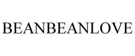 BEANBEANLOVE