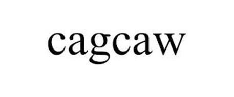 CAGCAW