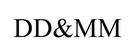DD&MM