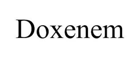 DOXENEM