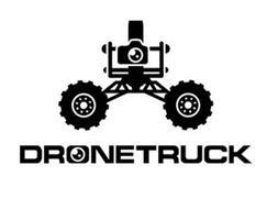 DRONETRUCK