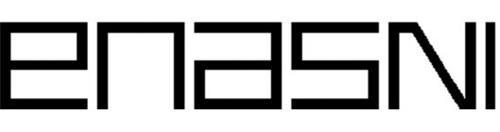 ENASNI