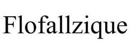 FLOFALLZIQUE