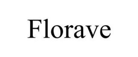 FLORAVE