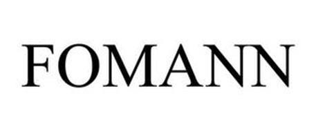 FOMANN