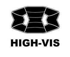 HIGH-VIS