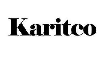 KARITCO