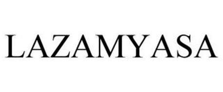 LAZAMYASA