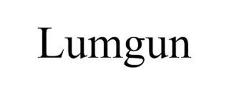 LUMGUN
