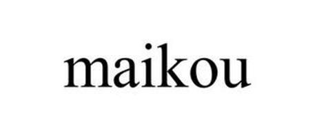MAIKOU