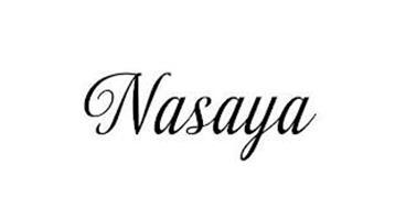 NASAYA
