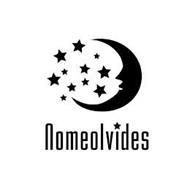 NOMEOLVIDES