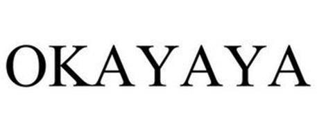 OKAYAYA